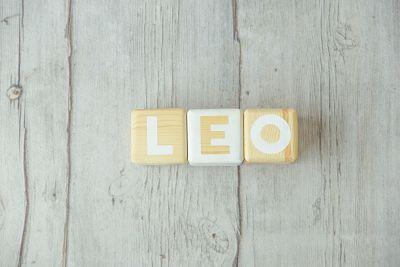 Cubos de madera con letras 8 cm - BCN LETTERS - Nombres