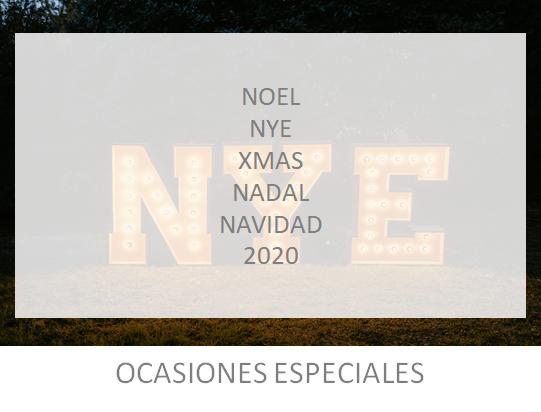 letras-luminosas-para-navidad