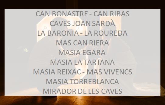 Lloguer de lletres lluminoses a Barcelona per casaments