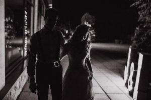 letras-luminosas-alquiler-boda-mas-can-riera