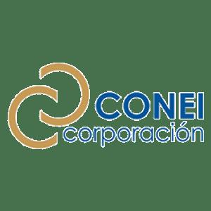 Letras Luminosas en la Inauguración del Bingo CONEI de Puigcerdà, Barcelona