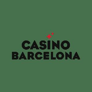 alquiler letras gigantes con luces Grup Peralada Casino Barcelona