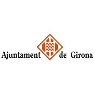 lloguer_lletres_monart_ajuntament_girona