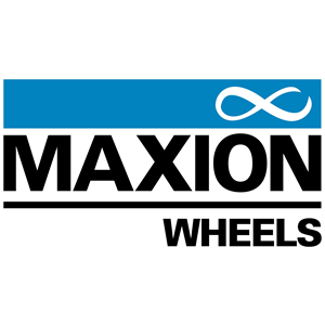 Números con luces para aniversario Maxion Wheels Manresa - BCN LETTERS