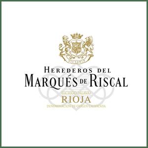 Alquiler-letras-luminosas-Marqués-de-Riscal-BCN-LETTERS