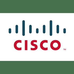 Alquiler letras luminosas en Barcelona para empresa CISCO- BCN LETTERS