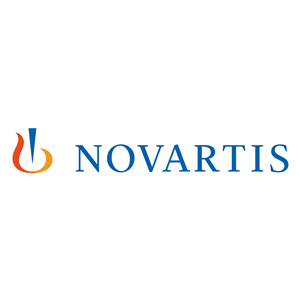 letras luminosas en Barcelona para empresa NOVARTIS - BCN LETTERS