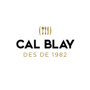 LETRAS PARA BODA DE ALQUILER EN MASIA TORREBLANCA CAL BLAY - BCN LETTERS