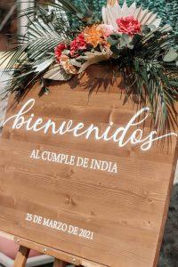 Carteles-madera-Cumpleaños-twins-Barcelona-aniversario-cumpleaños