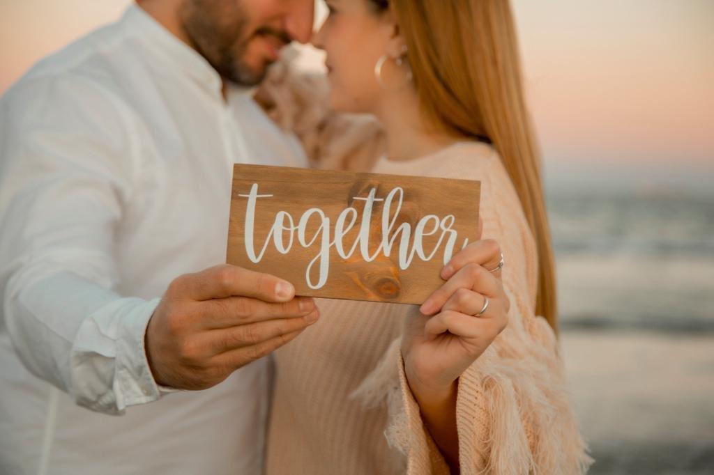 Carteles-madera-Cumpleaños-twins-Barcelona-boda-together