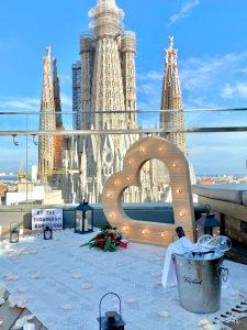 Pedidas-mano-alquiler-corazón-marry-me-barcelona-bcn-letters
