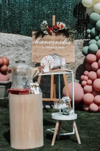 Carteles-madera-Cumpleaños-twins-Barcelona-aniversario