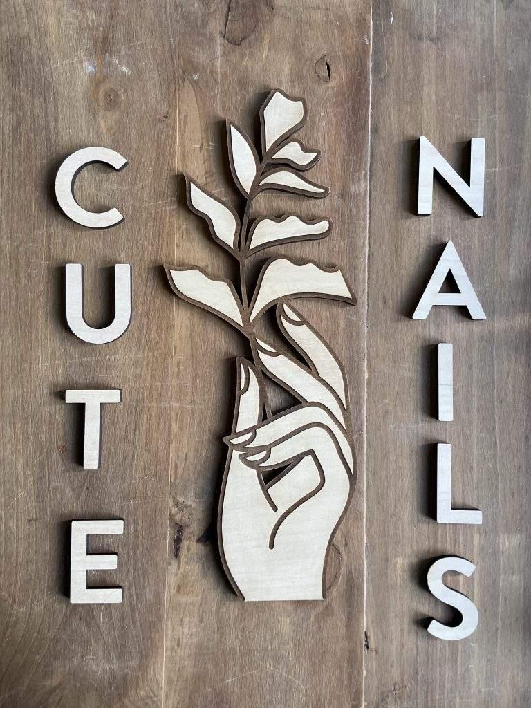Rotulo-madera-letras-a-medida-personalizadas-barcelona-bcnletters